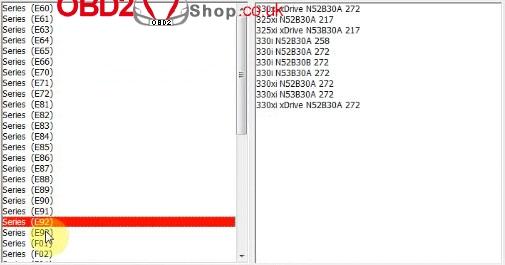 at200-programmer-bmw-vehicle-list-38