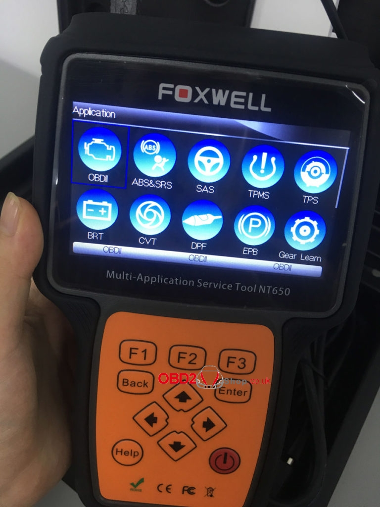 foxwell-nt650-01