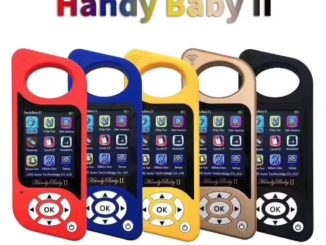 jmd-handy-baby2 all key lost-01