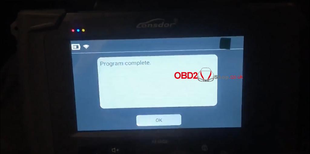 lonsdor-k518ise-program-audi-a61-smart-key-20