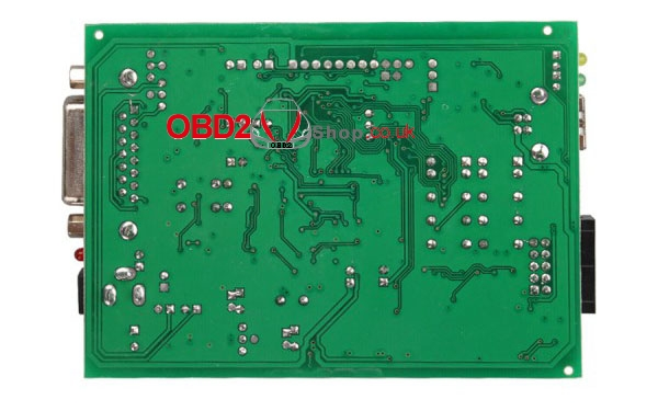 new-v54-fgtech-galletto-0386-pcb-board-02