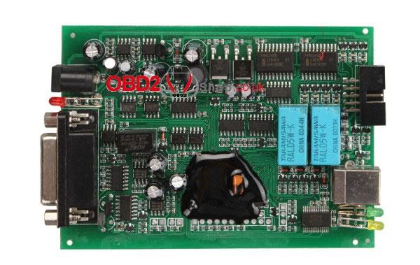new-v54-fgtech-galletto-0386-pcb-board-03