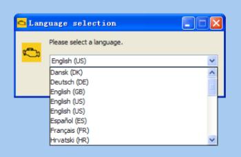 odis-language-01