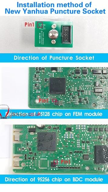 yanhua-mini-acdp-8p-clamp-installation-05