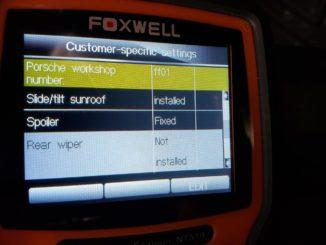 foxwell nt520