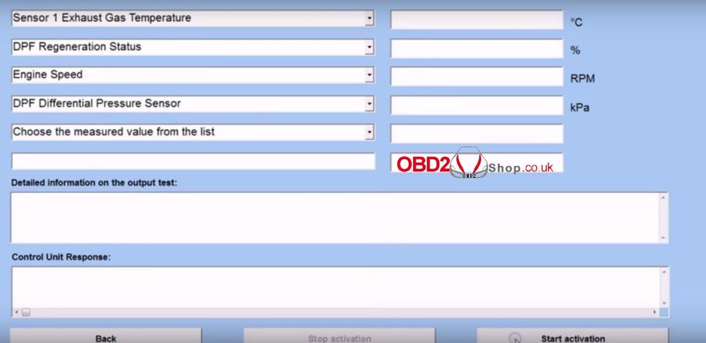 OPCOM-vauxcom-120309a-active-filter-Opel-Insignia-12