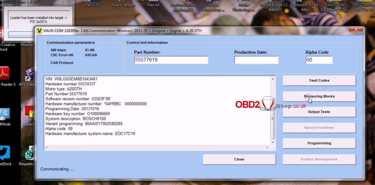 OPCOM-vauxcom-120309a-active-filter-Opel-Insignia-5