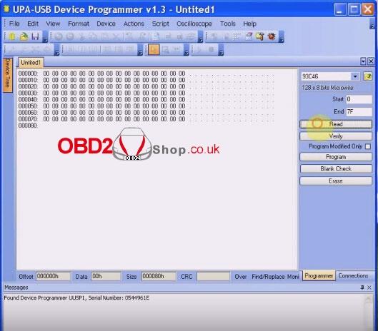 UPA-USB-Programmer-v1.3-10