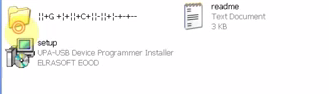 UPA-USB-Programmer-v1.3-12