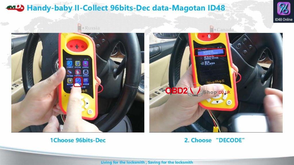 jmd-handy-baby-2-for-48-96bit_02
