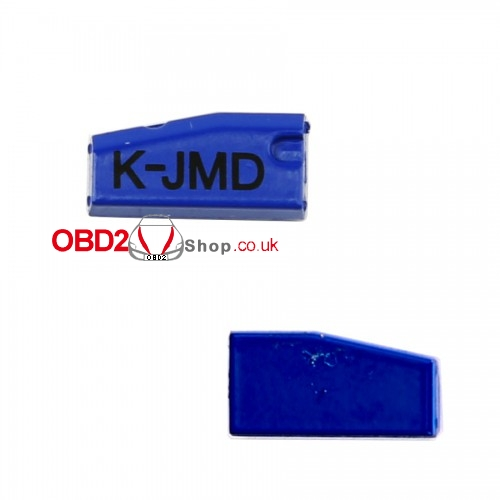 k-jmd-for-handy-baby-in-blue