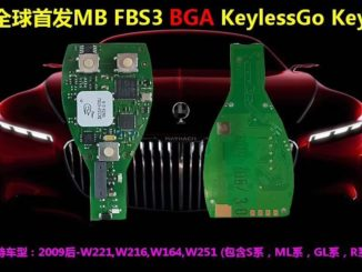 mb-fbs3-bga-keylessgo-key-manual