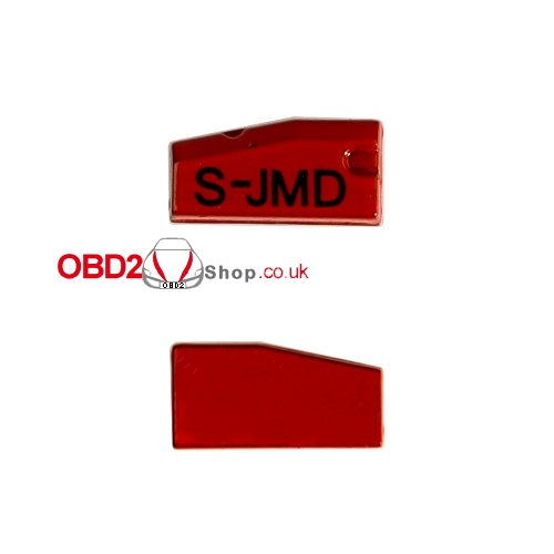 s-jmd-for-handy-baby-in-red