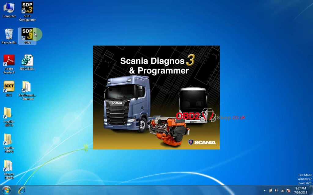 scania-sdp3-2-40-1-setup-on-win7-21