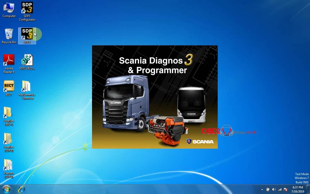 scania-sdp3-2-40-1-setup-on-win7-21