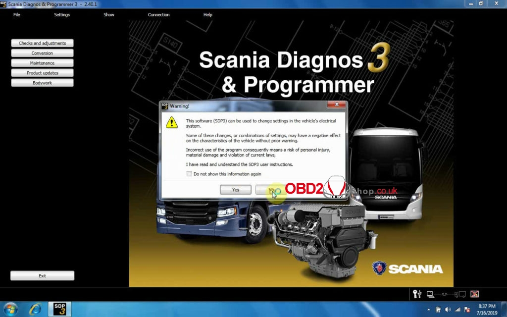 scania-sdp3-2-40-1-setup-on-win7-22