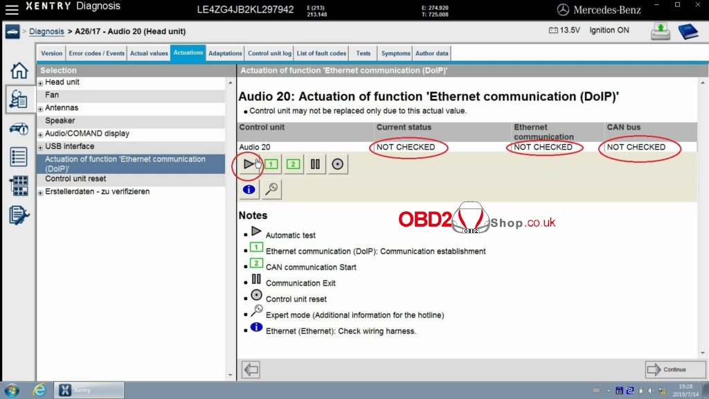 sdc4-plus-xentry-test-actuation-of-function-ethernet-communication-doip-14
