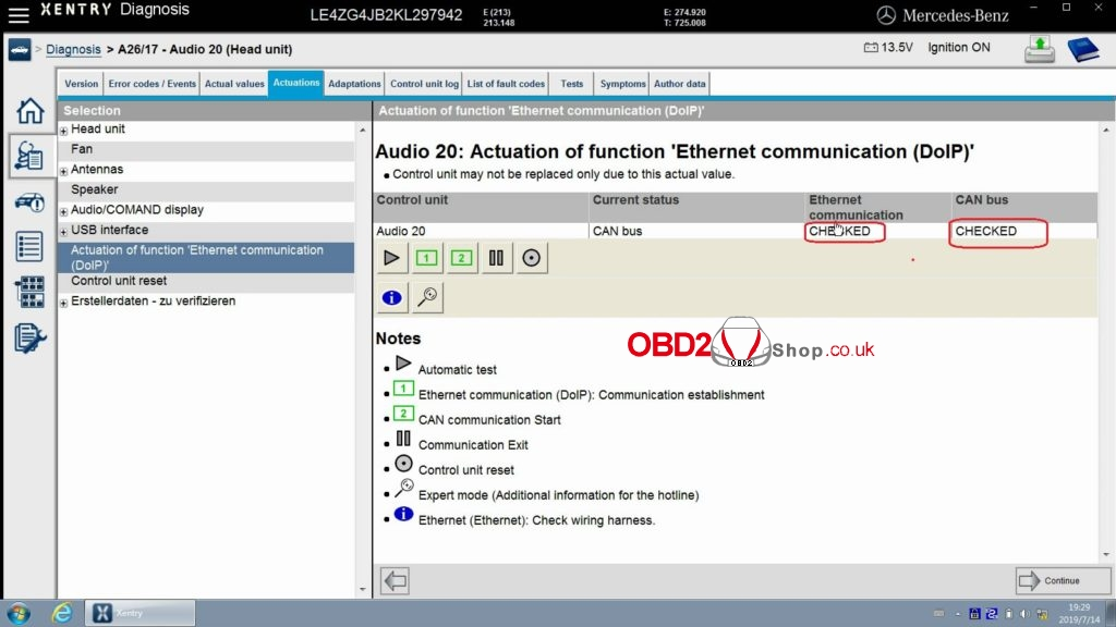 sdc4-plus-xentry-test-actuation-of-function-ethernet-communication-doip-18