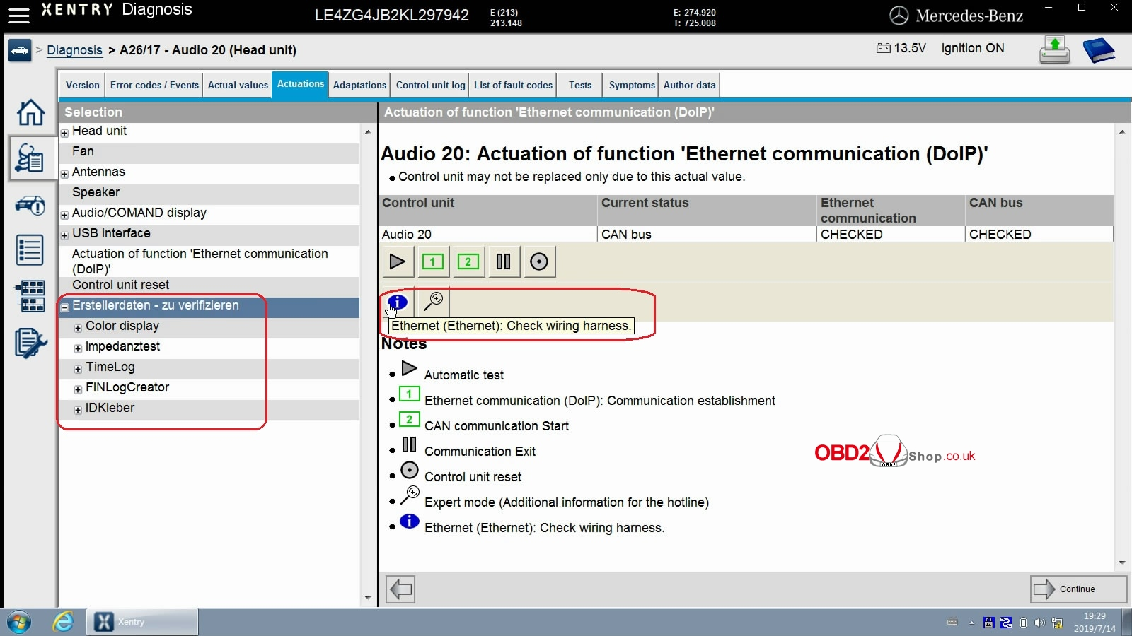 sdc4-plus-xentry-test-actuation-of-function-ethernet-communication-doip-19