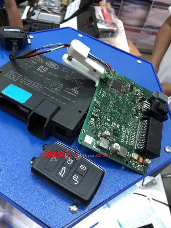 special-clip-land-rover-kvm-adapter-for-vvdi-prog-05