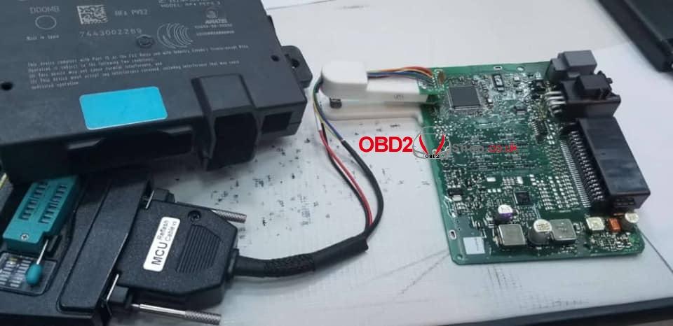 special-clip-land-rover-kvm-adapter-for-vvdi-prog-06
