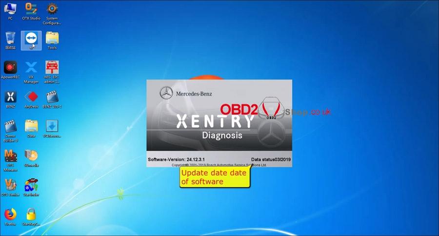 vxdiag-benz-c6-doip-diagnosis-scn-coding-01