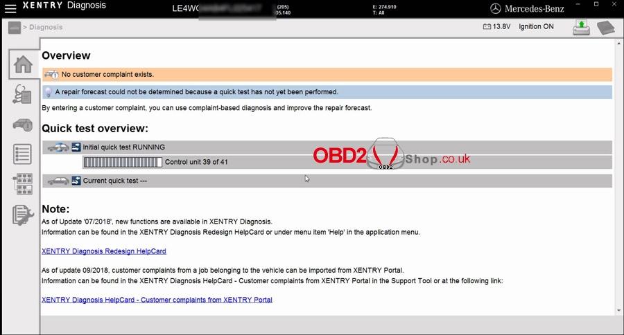 vxdiag-benz-c6-doip-diagnosis-scn-coding-04