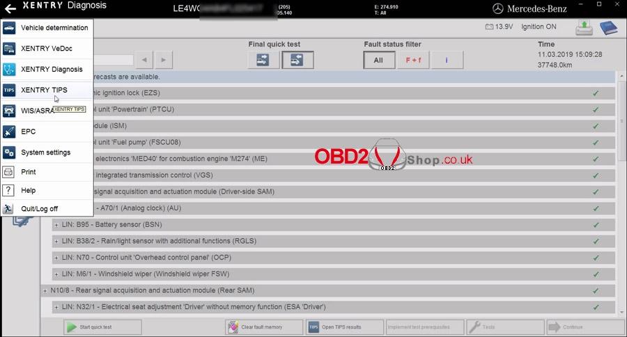 vxdiag-benz-c6-doip-diagnosis-scn-coding-07