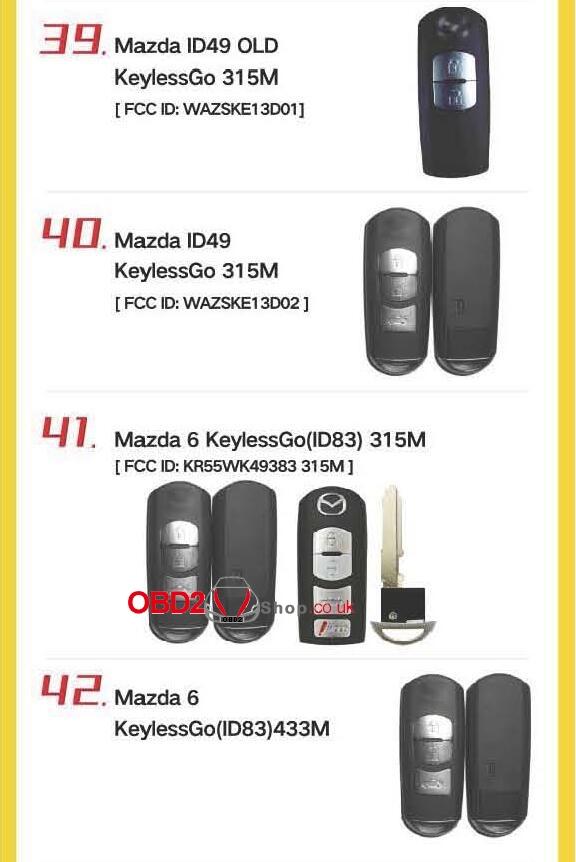 xhorse-universal-smart-key-update-12