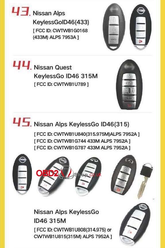 xhorse-universal-smart-key-update-13