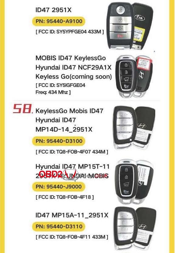 xhorse-universal-smart-key-update-20