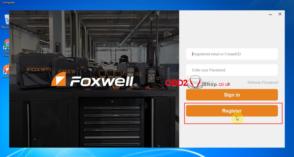 Foxwell-nt530-register-and-update-04