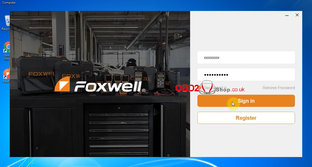 Foxwell-nt530-register-and-update-06