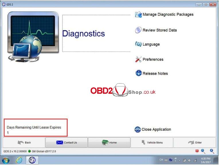 gm-mdi-gds2-software-02