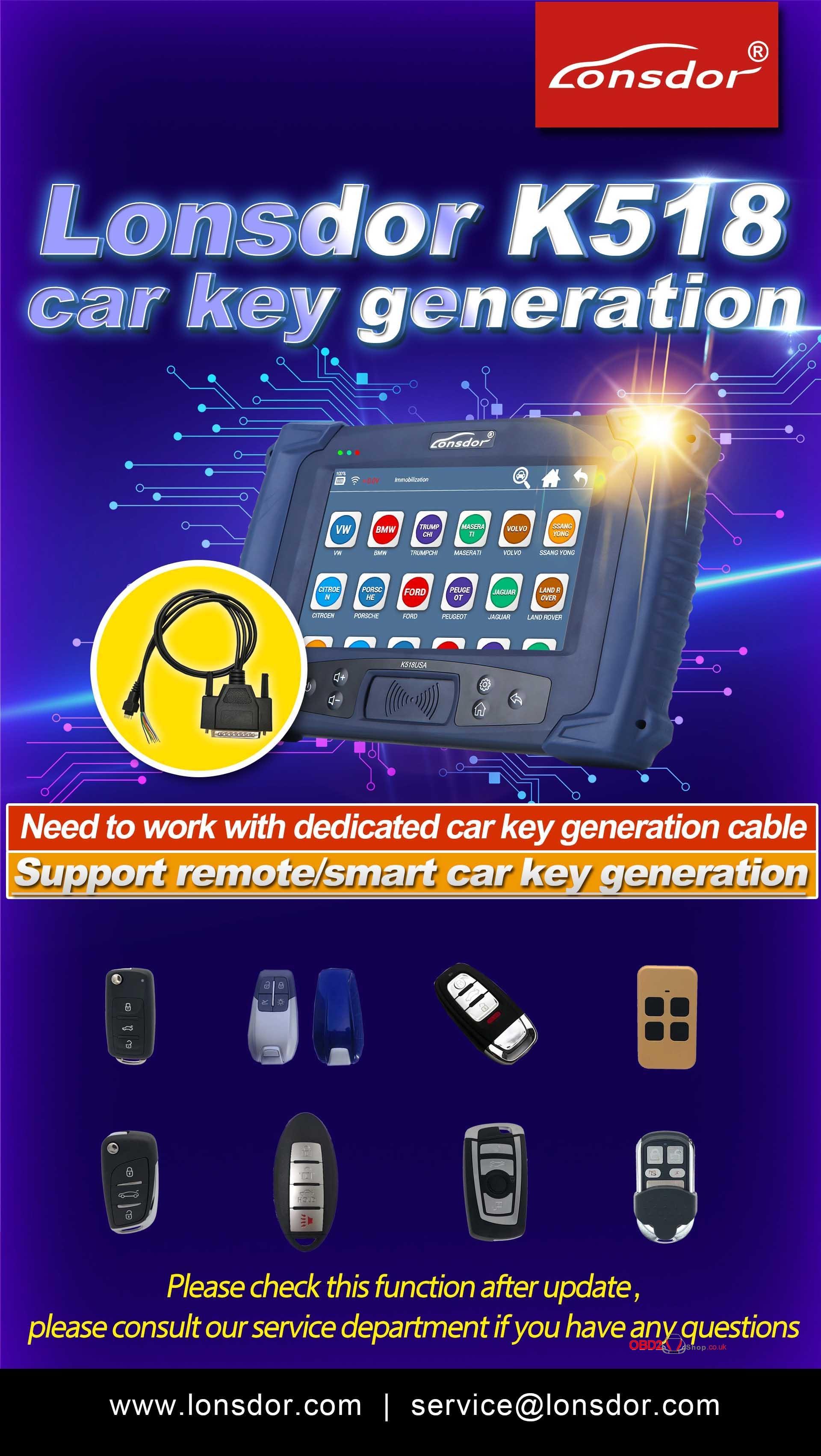 lonsdor-k518s-k518-remote-smart-key-generation-00