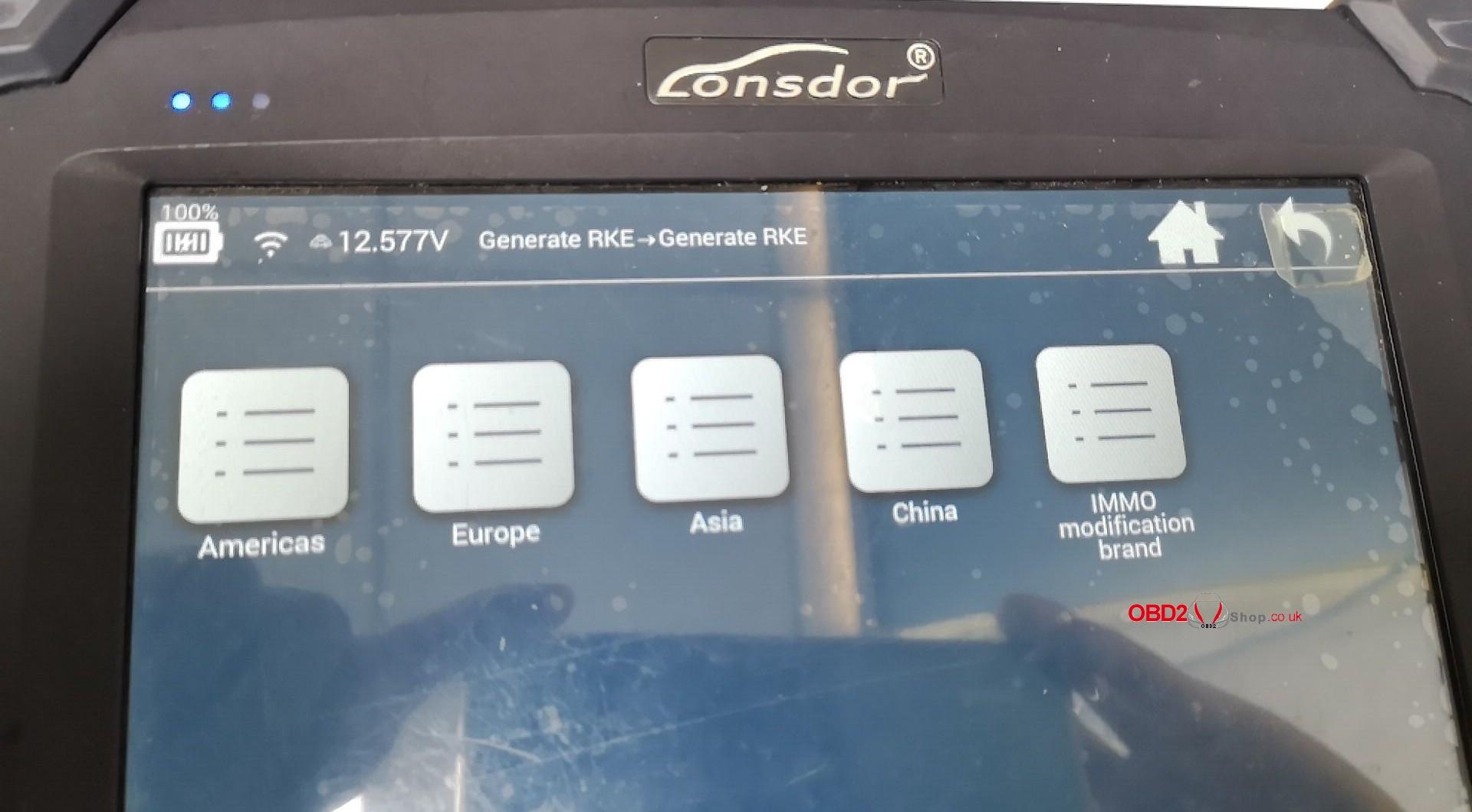 lonsdor-k518s-k518-remote-smart-key-generation-04