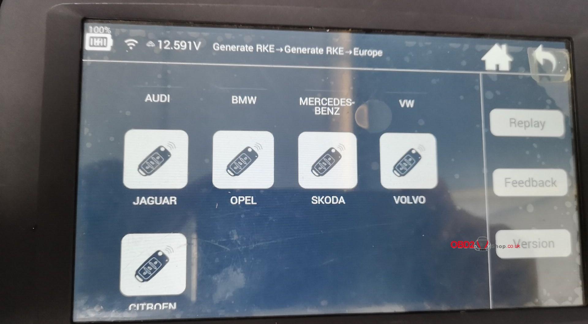lonsdor-k518s-k518-remote-smart-key-generation-06