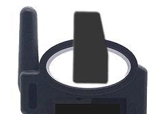 lonsdor-kh100-simulate-chip-generate-chip-key-05