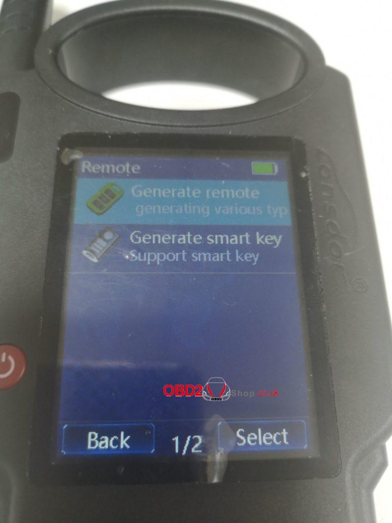 lonsdor-kh100-simulate-chip-generate-chip-key-06