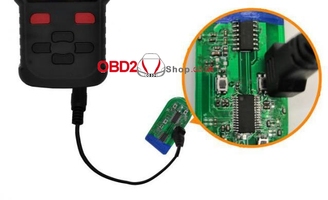 lonsdor-kh100-simulate-chip-generate-chip-key-14