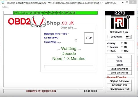 r270-bdm-programmer-erase-m35080-05