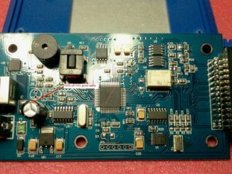 r270-pcb-rework-for-m35080vp-01