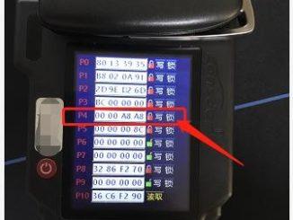 lonsdor-ft01-series-smart-key-user-manual-01