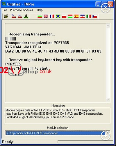 use-tmpro2-to-copy-vag-id44-pcf7935-03