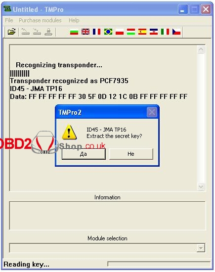 use-tmpro2-to-copy-vag-id44-pcf7935-04