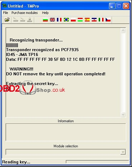 use-tmpro2-to-copy-vag-id44-pcf7935-05