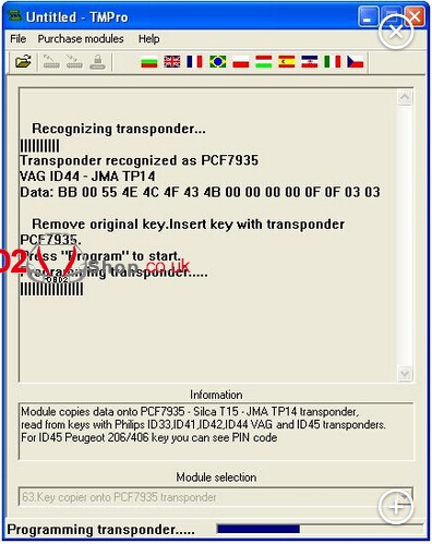 use-tmpro2-to-copy-vag-id44-pcf7935-07