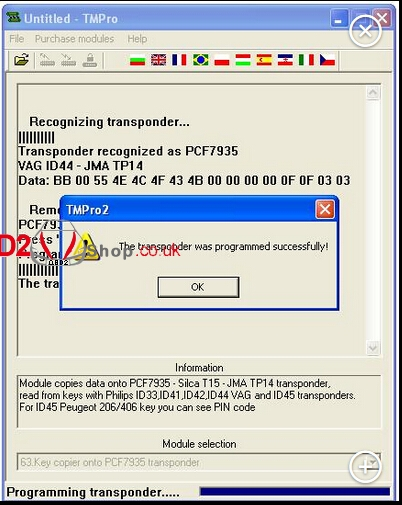 use-tmpro2-to-copy-vag-id44-pcf7935-08