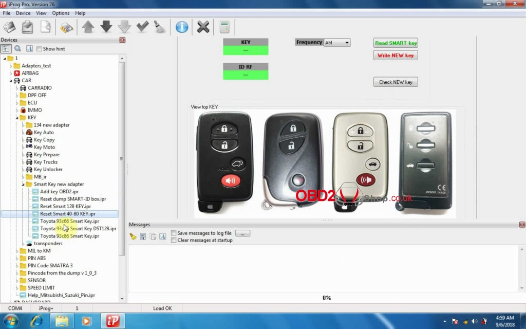 add-toyota-key -by-immo-dump-iprog-clone-05