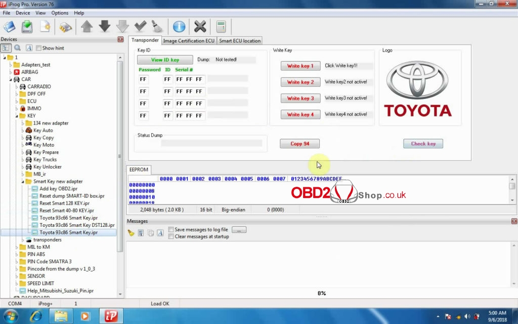 add-toyota-key -by-immo-dump-iprog-clone-06